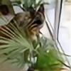 SherryBlossoms's avatar
