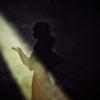 SherryDai's avatar