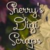 SherrysDigiScraps's avatar