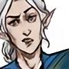 shersann's avatar