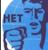 shershunchik's avatar