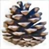 sherto's avatar