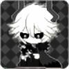 Sheru-Chama's avatar