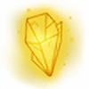 Sherubichan's avatar