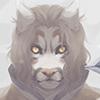 SheruruWD's avatar