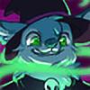 Sherushi's avatar