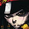 Shervan001's avatar