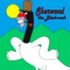 Sherwood-Black-Neck's avatar