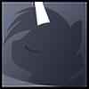 sherwoodwhisper's avatar