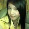 sheryl0523's avatar