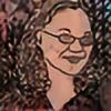 SherylKaleo's avatar