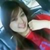 sherylllee's avatar
