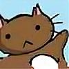Sherylwoo's avatar