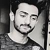 sherymudasir's avatar