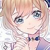 sheryu's avatar