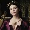 sheryvaz's avatar