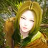 Sheryx3's avatar