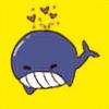 Shesa-Issa's avatar