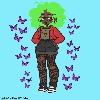 ShesAHandsomeWoman's avatar