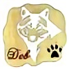 shesalonewolf's avatar