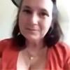 Shesammy's avatar