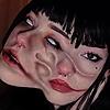 shesamonster's avatar
