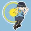 Shesan's avatar
