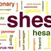 Shesaurus's avatar