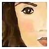 shesgonepostal's avatar