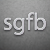 shesgoodforbusiness's avatar
