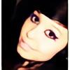 shesha-bear95's avatar