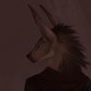 SheShadoww's avatar
