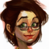SheshKiranArt's avatar