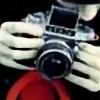 SHESinnocentwithaGUN's avatar