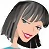 sheska's avatar