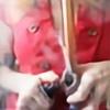 shesmokesjoints's avatar