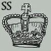 shessick's avatar