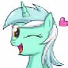 Shesten's avatar