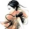 ShesTereo's avatar