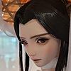 shesuretoldme's avatar