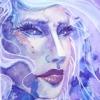 Shesvii's avatar