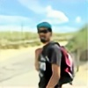 Shetakesportobello's avatar