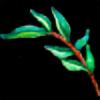 Shetama's avatar