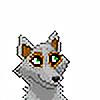 Shetani106's avatar