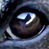 shetanka's avatar