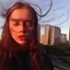 sheterry's avatar