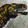 SheTheropod's avatar