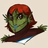 SheTheTDE's avatar