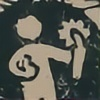 shetlandwhat's avatar
