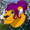 Shetlandy00's avatar